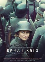 Erna i Krig  (SENIORBIO)