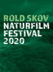 Rold Skov Naturfilmfestival 2020